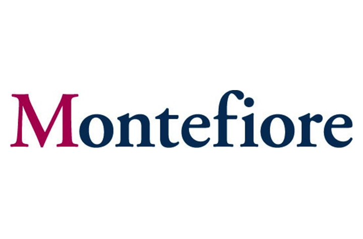 Montefiore Medical Center Logo
